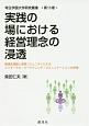 実践の場における経営理念の浸透 関連性理論と実践コミュニティによるインターナル・マ