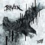 RAVEN(A)(DVD付)