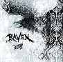 RAVEN(B)(DVD付)