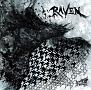 RAVEN(通常盤C)