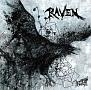 RAVEN(通常盤D)