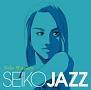 SEIKO JAZZ(A)