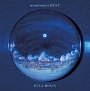 moumoon BEST -FULLMOON-(BD付)