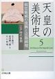 朝廷権威の復興と京都画壇 天皇の美術史 江戸時代後期