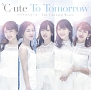 To Tomorrow/ファイナルスコール/The Curtain Rises(A)(DVD付)