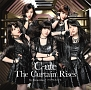 To Tomorrow/ファイナルスコール/The Curtain Rises(SP)(DVD付)