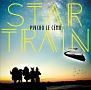 STAR TRAIN(通常盤)