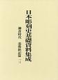 日本彫刻史基礎資料集成 鎌倉時代 造像銘記篇 (13)