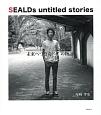 SEALDs untitled stories 未来へつなぐ27の物語
