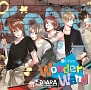 ALIVE SOARA ユニットソング「Wonder Wand」