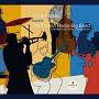 チャーリー・ワッツ・ミーツ・ザ・ダニッシュ・ラジオ・ビッグ・バンド~ライヴ・アット・ザ・ダニッシュ・ラジオ・コンサート・ホール、コペンハーゲン 2010