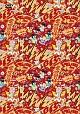 幕神アリーナツアー2017 電波良好Wi-Fi完備!& in 日本武道館 ~またまたここから夢がはじまるよっ!~