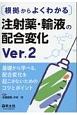 根拠からよくわかる 注射薬・輸液の配合変化 Ver.2 基礎から学べる、配合変化を起こさないためのコツとポ