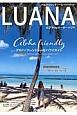 LUANA by NOUVEAU ハワイ