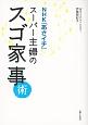 NHK「あさイチ」 スーパー主婦のスゴ家事術