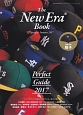 THE NEW ERA BOOK Spring&Summer2017 Perfect Guide