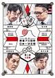 第一回 麻雀プロ団体日本一決定戦 第二節 2回戦