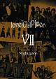 love[CLIP]per VII