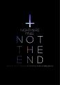 NIGHTMARE FINAL「NOT THE END」2016.11.23 @ TOKYO METROPOLITAN GYMNASIUM