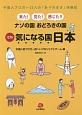 来た!見た!感じた!!ナゾの国 おどろきの国 でも気になる国 日本 中国人ブロガー22人の「ありのまま」体験記