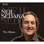 NEIL SEDAKA - THE ALBUM