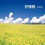BEST SELECT LIBRARY 決定版 抒情歌 ベスト