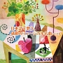 BEST SELECT LIBRARY 決定版 日本語で歌う、感動のミュージカル名曲 ベスト