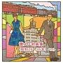 BEST SELECT LIBRARY 決定版 懐メロ名曲集(昭和26~35年) ベスト