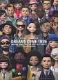 オフィシャル・ピアノ弾き語りスコア DREAMS COME TRUE THE BEST!&ウラBEST![ピアノ・スコア・エディション]