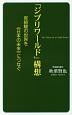 「ジブリワールド」構想 宮崎駿の世界を《日本の未来》につなぐ