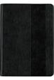 (4233)17年4月 ニューデスクダイアリー・ソフト・A5(ブラック)