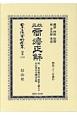 日本立法資料全集 別巻 改正商法正解 (1125)
