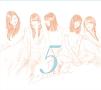 5(A)(BD付)