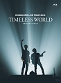 "KOBUKURO LIVE TOUR 2016 ""TIMELESS WORLD"" at さいたまスーパーアリーナ"