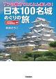 7つの魅力でとことん楽しむ!日本100名城めぐりの旅