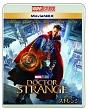 ドクター・ストレンジ MovieNEX(Blu-ray+DVD)