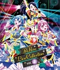 プリパラ LIVE COLLECTION Vol.2