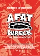 A FAT WRECK:ア・ファット・レック≪TシャツBOX≫