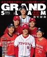 GRAND SLAM アマチュア・ベースボールオフィシャルガイド 2017 社会人野球の総合情報誌(49)