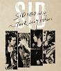 SIDNAD Vol.4 ~TOUR 2009 hikari