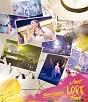 Just LOVE Tour(通常盤)
