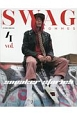 SWAG HOMMES 2017SPRING sneaker stories HIGH-END STYLE MAGAZINE(4)