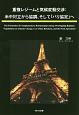 重複レジームと気候変動交渉 米中対立から強調、そして「パリ協定」へ