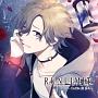 RUNLIMIT -CASE4-