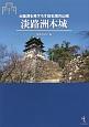 淡路洲本城 シリーズ・城郭研究の新展開2 大阪湾を見下ろす総石垣の山城