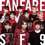 Fanfare(A)(DVD付)