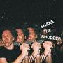 Shake The Shudder(通常盤)