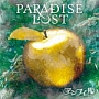 PARADISE LOST(通常盤)