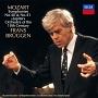 モーツァルト:交響曲第40番・第41番≪ジュピター≫