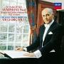 チャイコフスキー:交響曲第4番 幻想序曲≪ロメオとジュリエット≫ 大序曲≪1812年≫